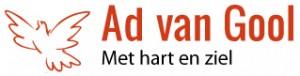 Ad van Gool