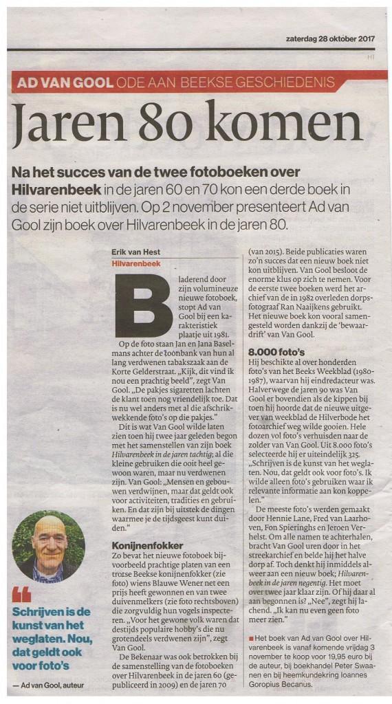 artikel krant1 001