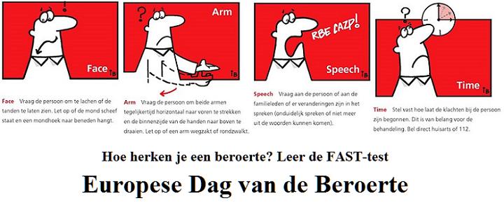 dag-van-de-beroerte_dagenvanhetjaar.nl_