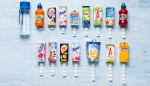 suiker-in-pakjes-dranken